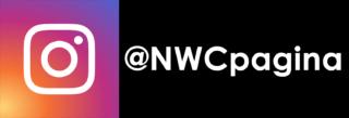 Volg NWC Instagram pagina - social media