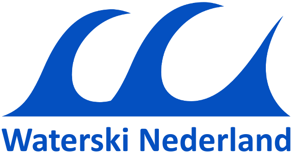 Waterski Nederland