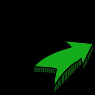 Geef je NU op voor de Noorder Wakeboard Challenge